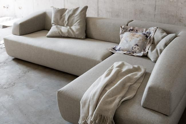 Minimossimo Furniture manufactured in Italy. Love the