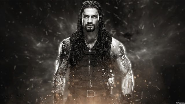 Roman Reigns Images Full Hd Download Sexy Roman