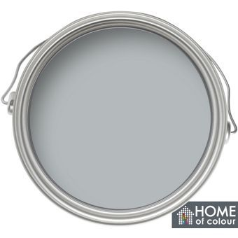 Best Decorating And Colour Schemes Paint Ideas At Homebase 400 x 300