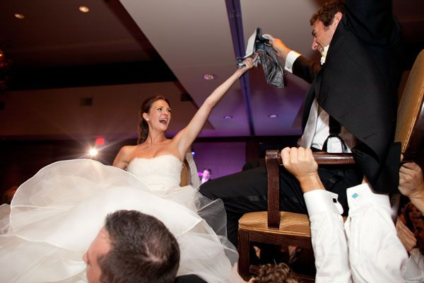 What To Ask Before Booking Your Wedding Vendors