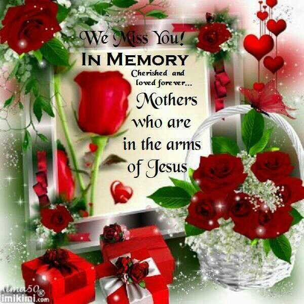 Pin By Me Martha On Grief Mom In Heaven Mother In Heaven Happy Mother Day Quotes