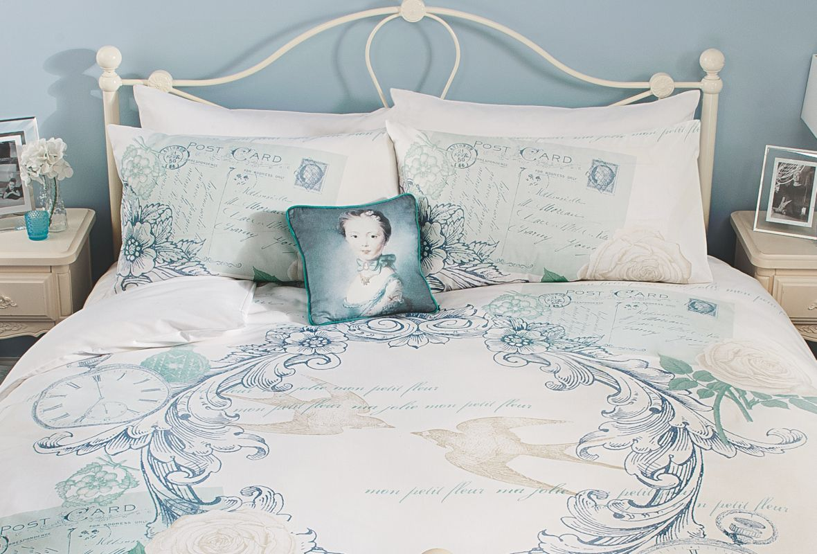 just bought this from asda love it room design duvet. Black Bedroom Furniture Sets. Home Design Ideas