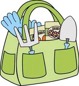 garden clip art bing images clip art gardens pinterest clip rh pinterest com gardening clip art free gardening clip art images