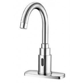 Sloan Sf 2250 4 Sensor Sloan Faucet 220 Faucet Bathroom