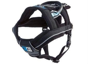 Ultimate Pulling Harness Canine Equipment - Arnes de Tiro para Perros