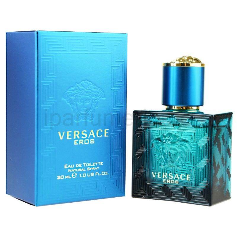 Pin Auf Fragrances For Men 香水的男人