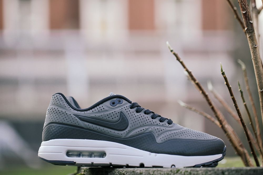 nike air max 1 ultra moire (grey pack)