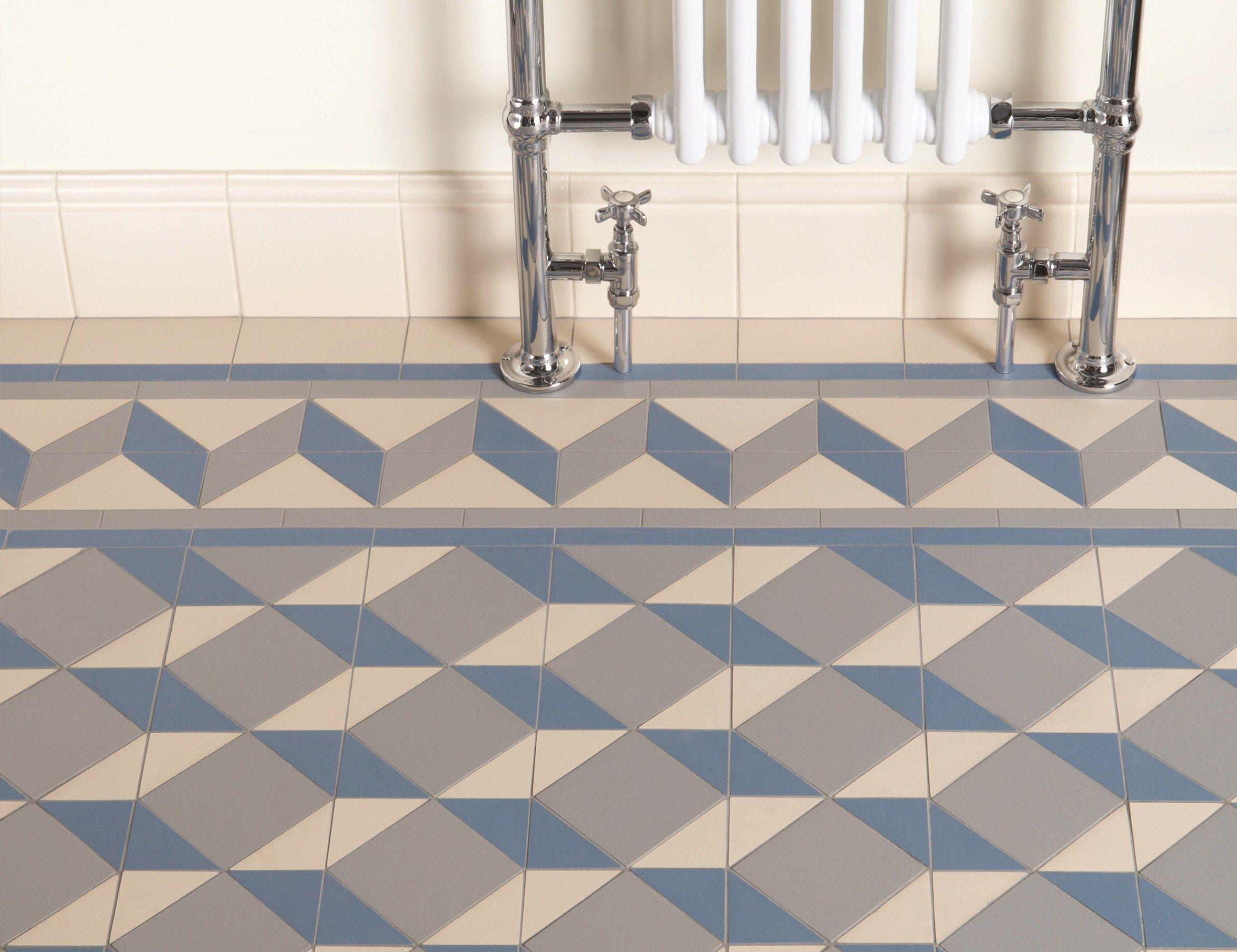 Art Deco Bathroom Border Tiles Art Deco Kitchen Art Deco Tiles Art Deco Bathroom
