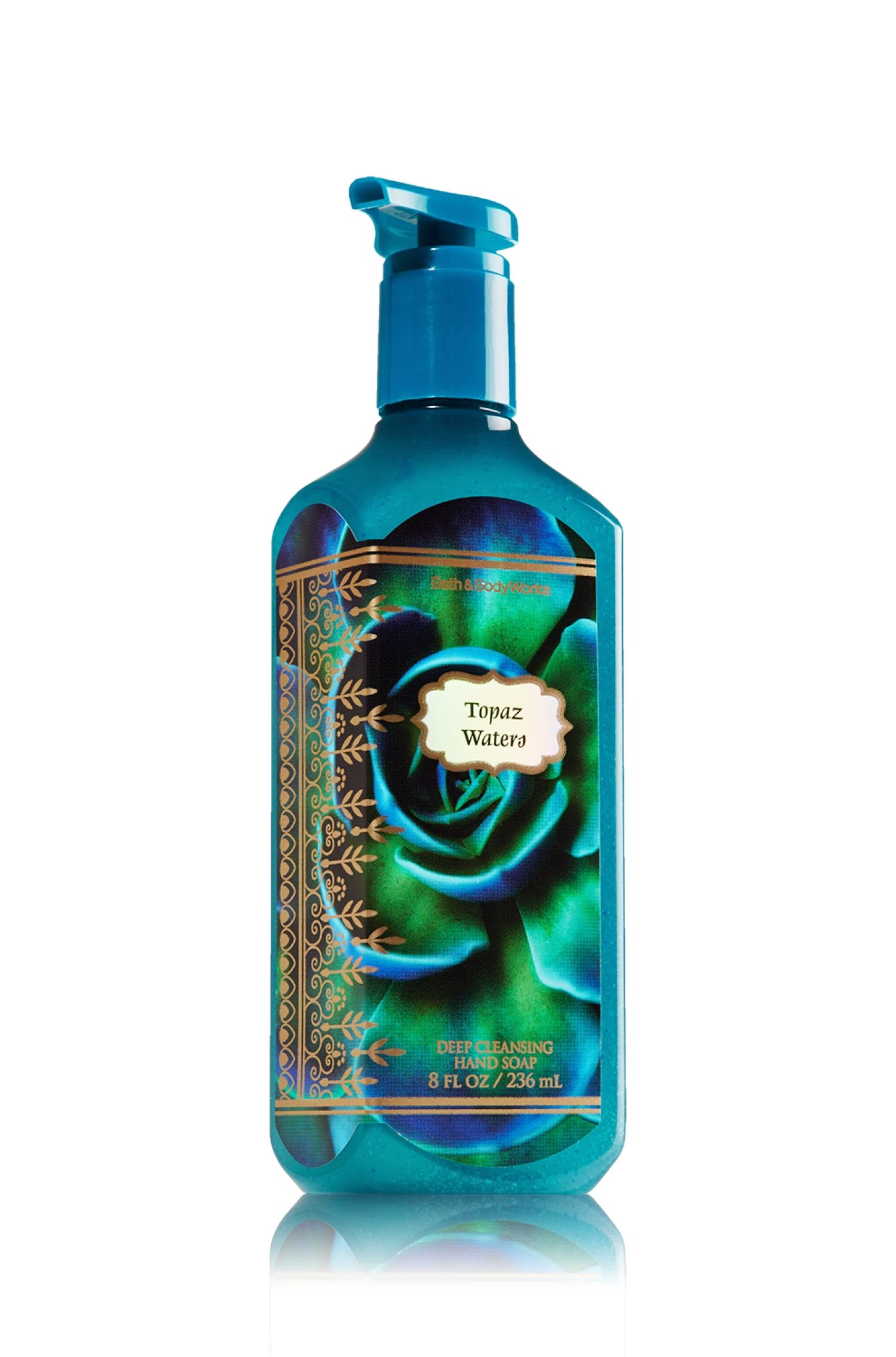 What Are Mouthwash Tabs Lush Cosmetics Lush Products Handmade