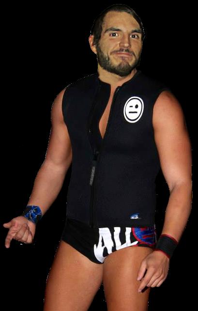 Johnny Gargano Johnny Wrestling Stars Wwe Superstars