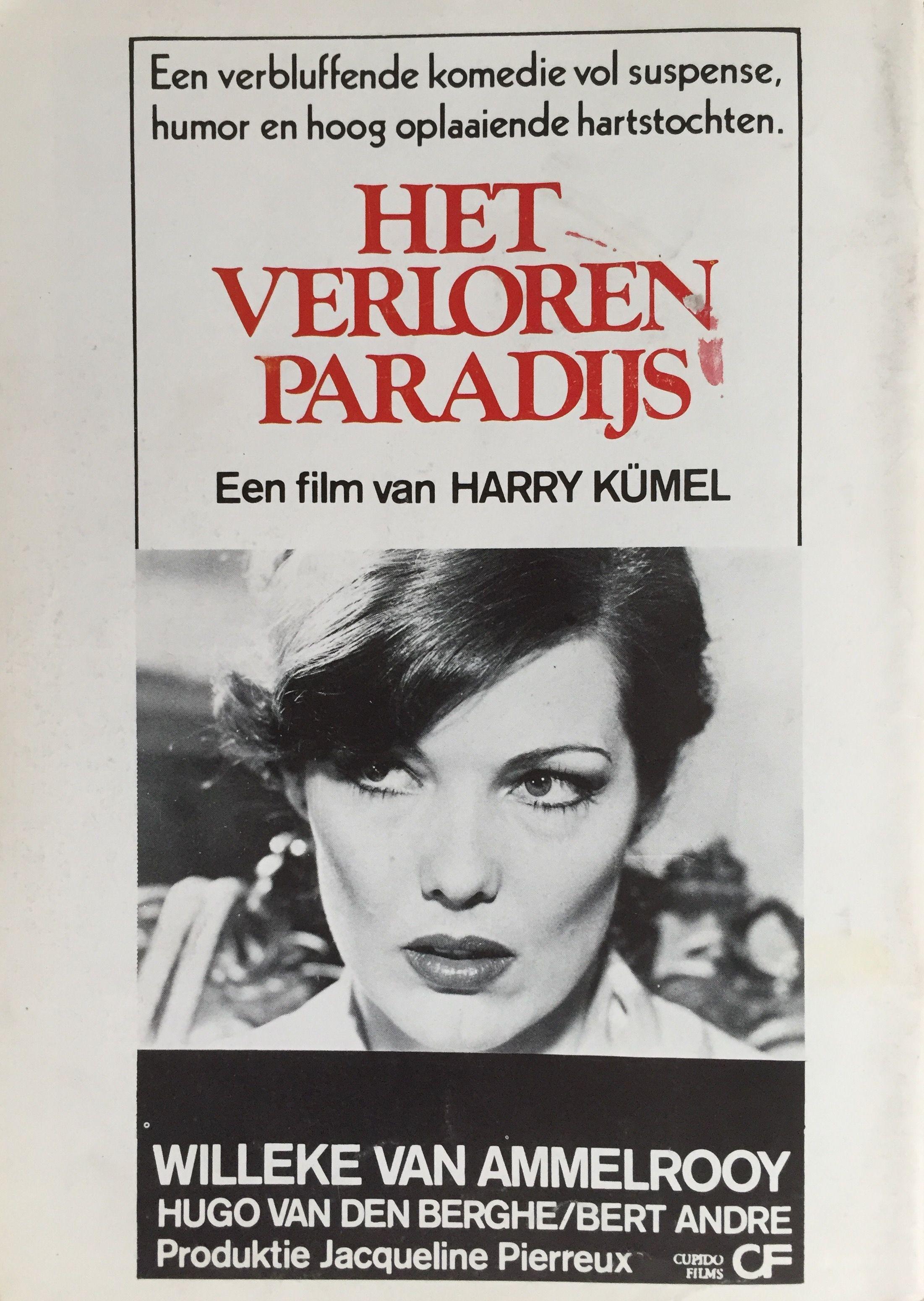Pin on fantastic films