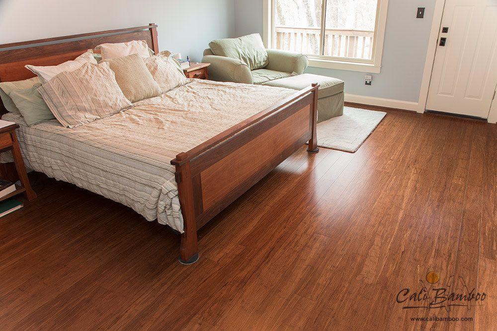 Engineered Wood Flooring Java Fossilized Wide T G Hybrid