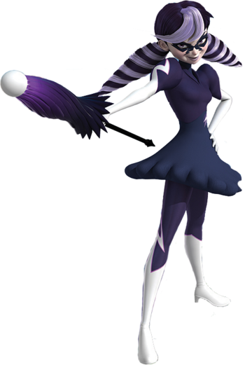 Http Static Tvtropes Org Pmwiki Pub Images Stormy Render1 Png Miraculous Ladybug Villains Miraculous Ladybug Anime Miraculous Ladybug Comic
