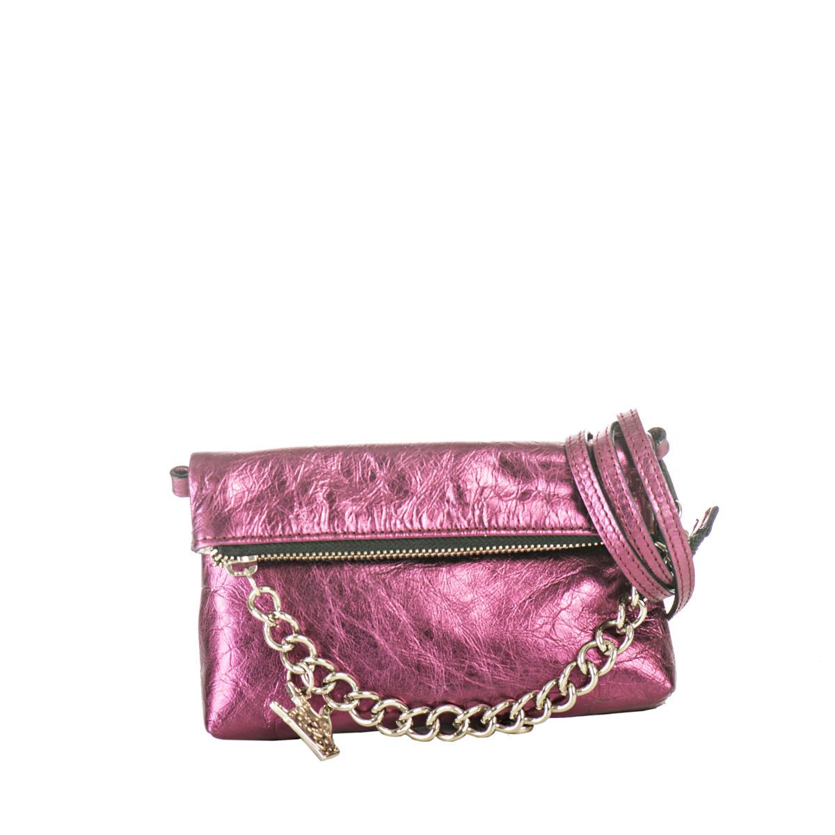 Pr 252 Ne By Mili Schmoll Shop Now Bit Ly Zujnf5 Carteras