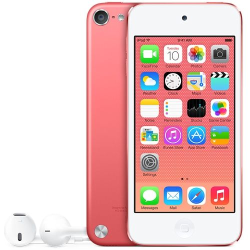 553b75cd829ee0fa095df1f3f3aad01c - How To Get Free Music On Ipod Touch 4g