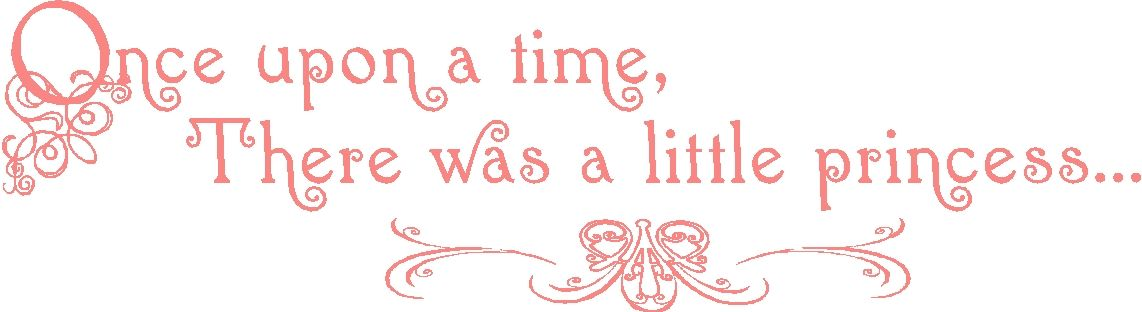 Baby Girl Phrases  Baby Girl Quotes  Princess Quotes For -8537