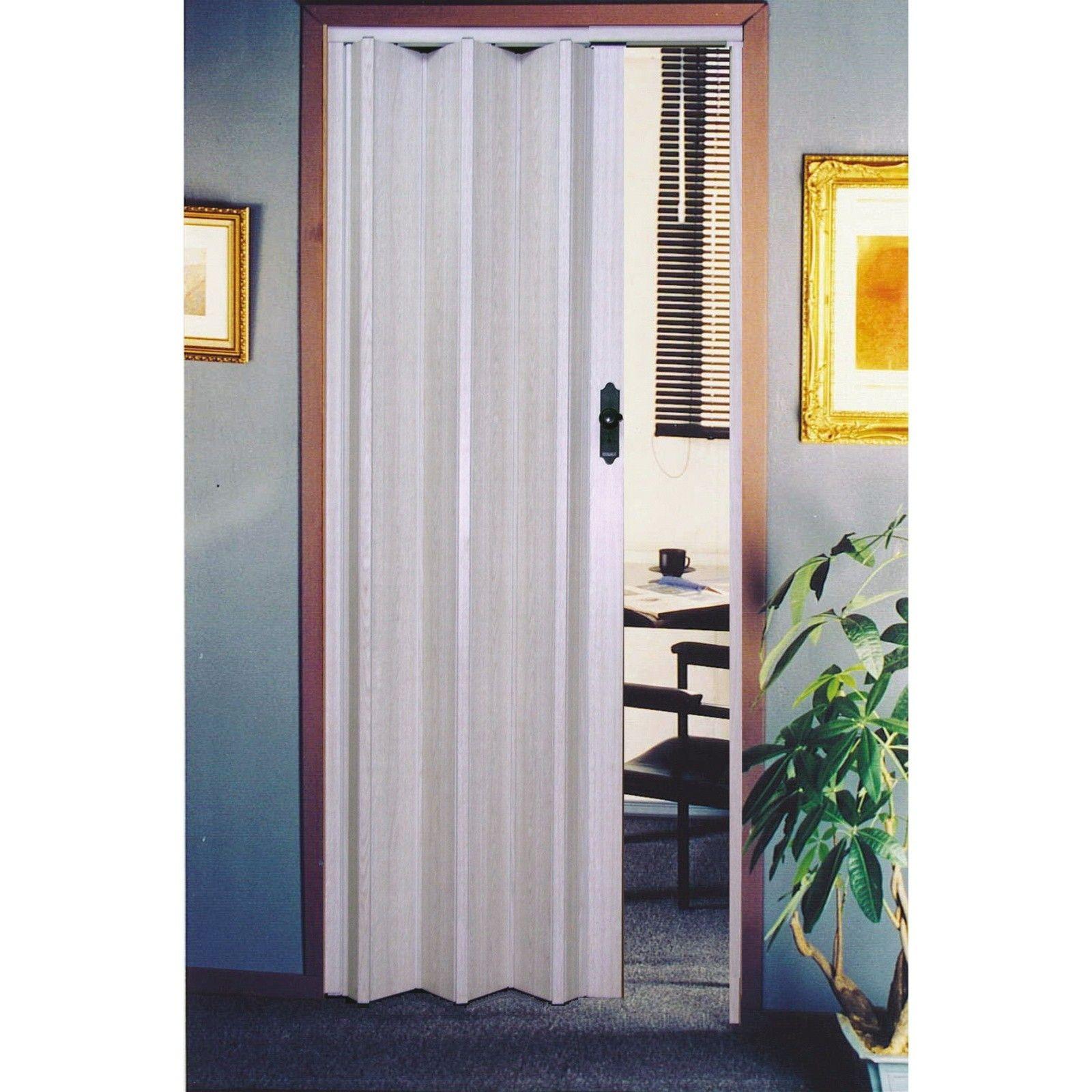 Folding Bathroom Doors South Africa