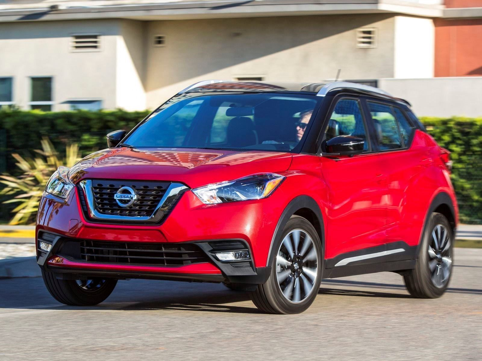 Japanese Automakers Team Up To Build Better Transmissions Nissan