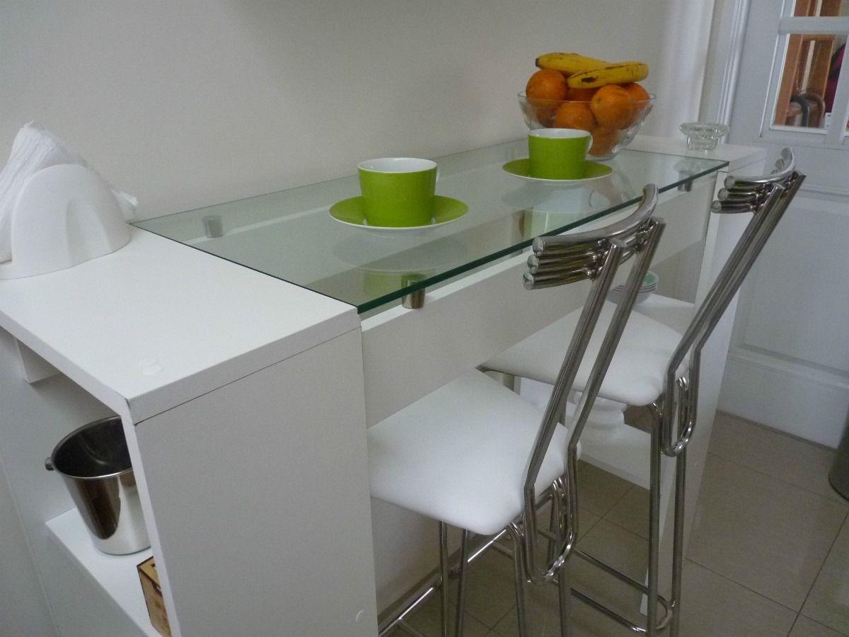 Barra desayunador buscar con google cocinas for Comedor tipo barra