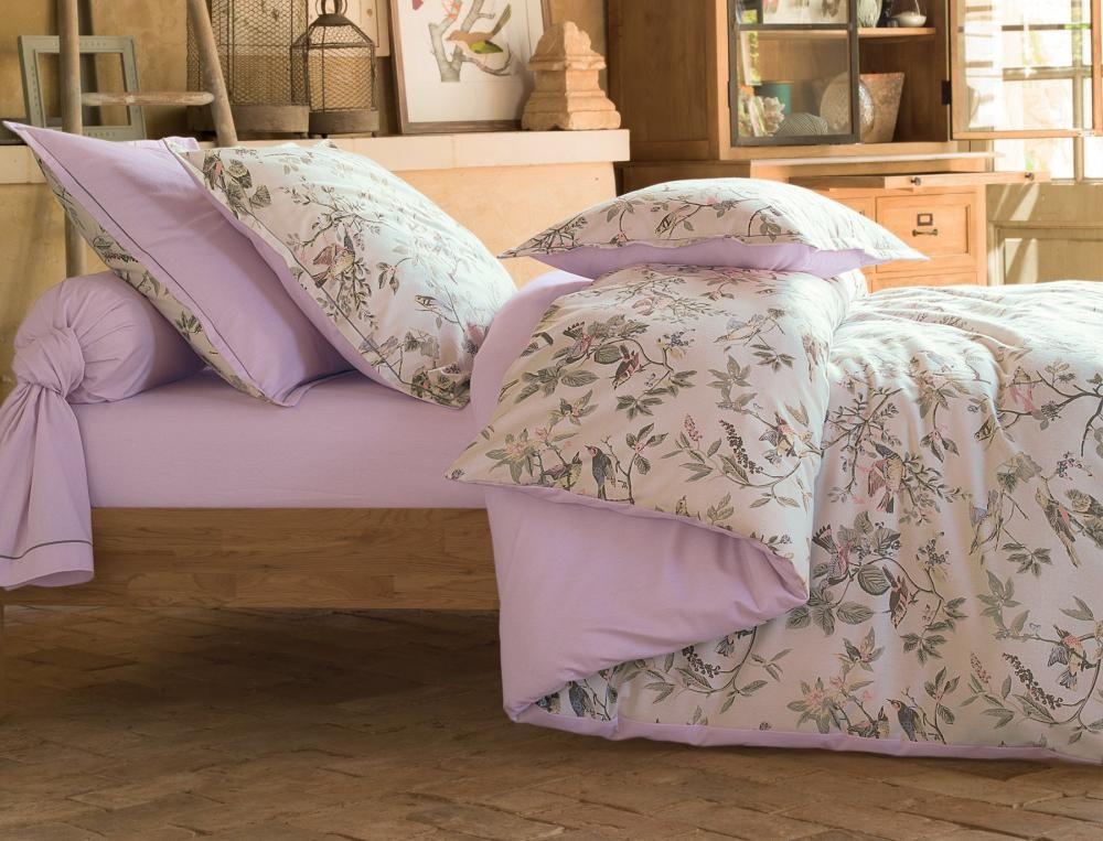 linge de lit lin des vosges Gâtinais   Linge de lit fantaisie Linvosges | TEXTIL BED linge de  linge de lit lin des vosges