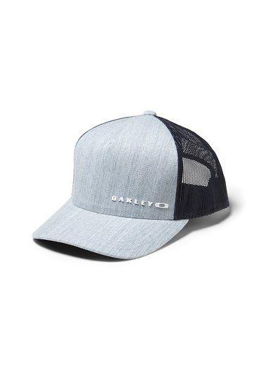 9cc524b05b7175 Halifax Trucker | caps hats | Hats, Oakley store y Oakley hat
