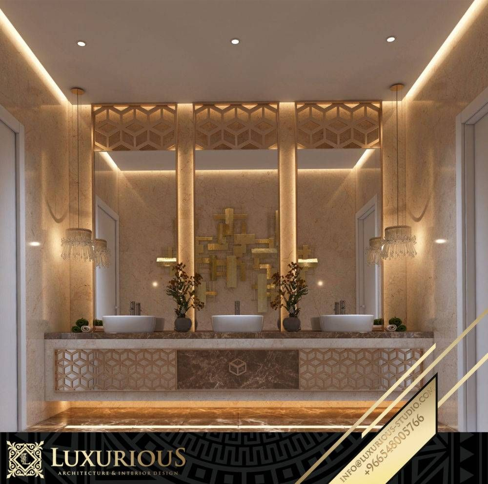 شركة ديكور داخلي شركات الديكور شركه ديكور شركة تصميم داخلي ديكور فلل شركة ديكور شركات دي Interior Design Companies Luxury Interior French Interior Design