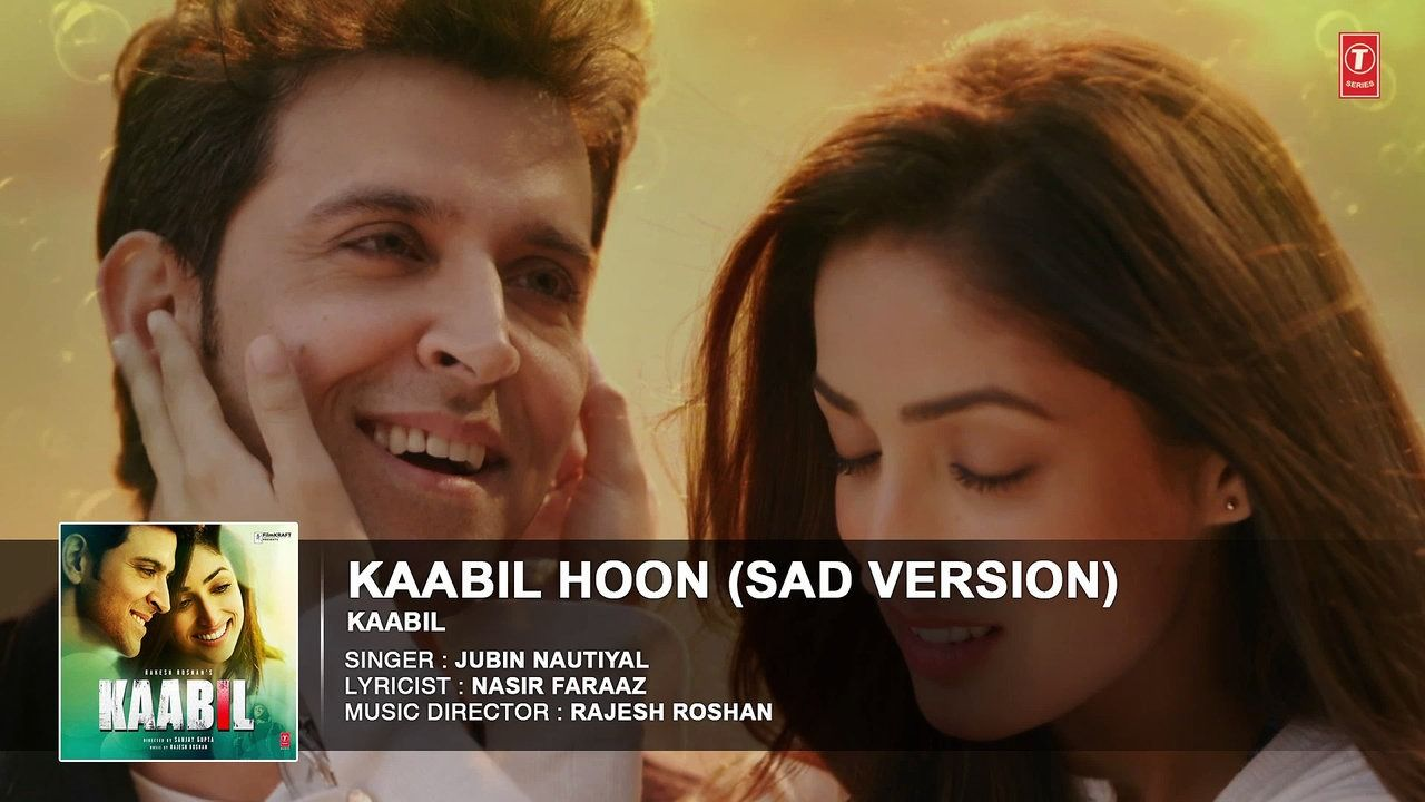 hindi sad songs download this app for hrithik roshan sad songs