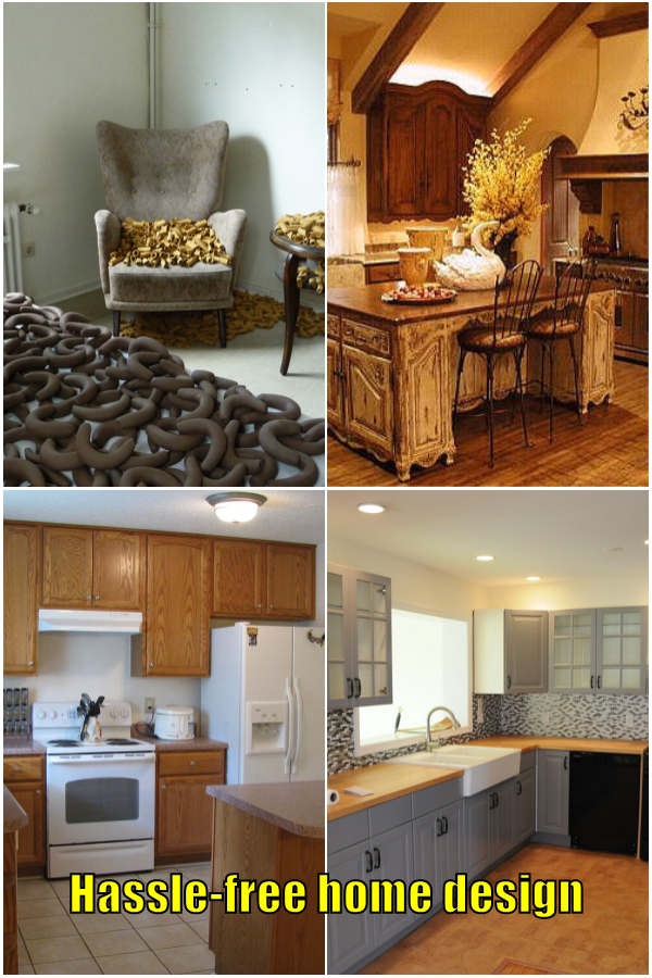 Home Decor Improvement Ideas Cool Creative Ideas In Terms Of Home