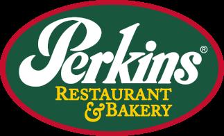 Perkins Restaurant Bakery Perkins Restaurant American Restaurant Perkins