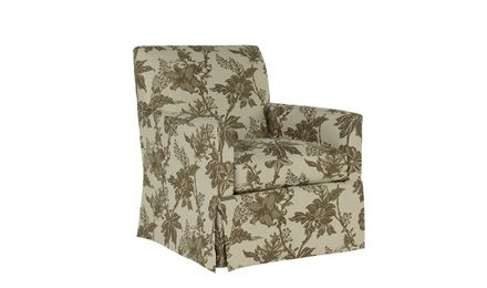 swivel chair for frame only