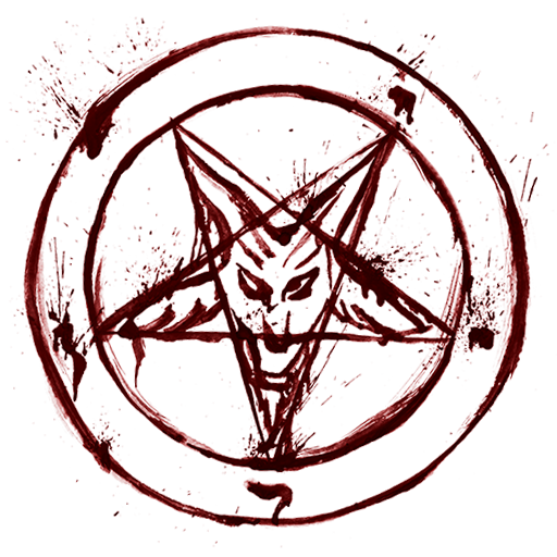 Sprays (Garry's Mod) - GAMEBANANA | Hail Satan in 2019 | Baphomet