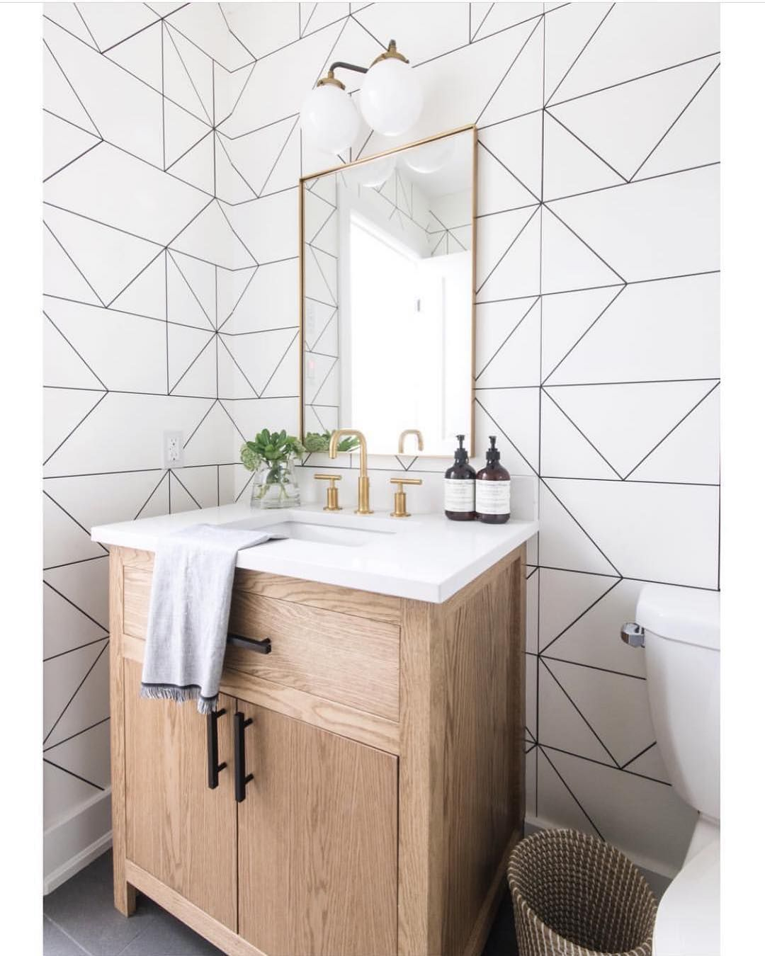 20 Best Bathroom Vanity Ideas Unique