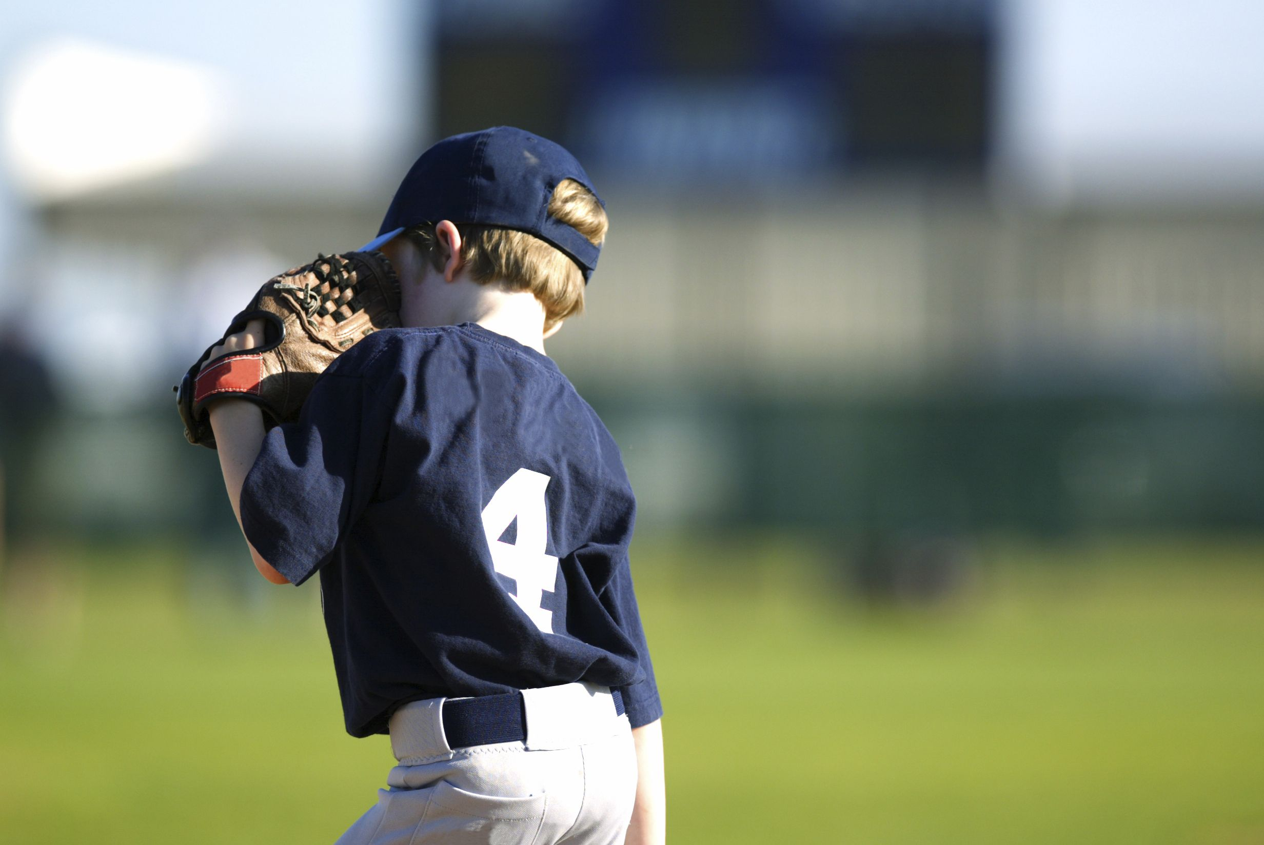 The Tipping Point In Youth Sports Changing The Game Project Kids Playing Sports Youth Sports Family Parenting