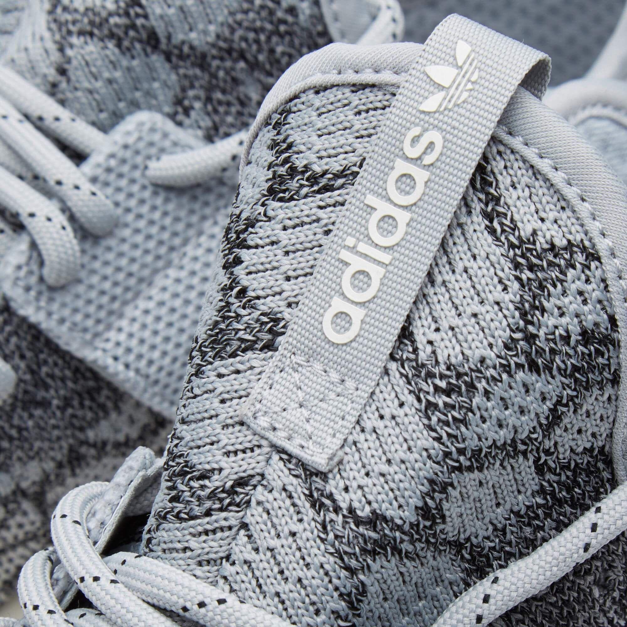 adidas Tubular Tubular adidas Primeknit Stone | Adidas tubular runner, Tubular 466f13