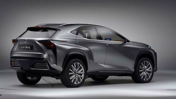 car lexus specs reviews price prices gs review and