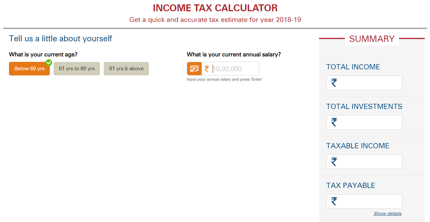 Pin By Smithshah On Taxation Online Taxes Income Tax Life
