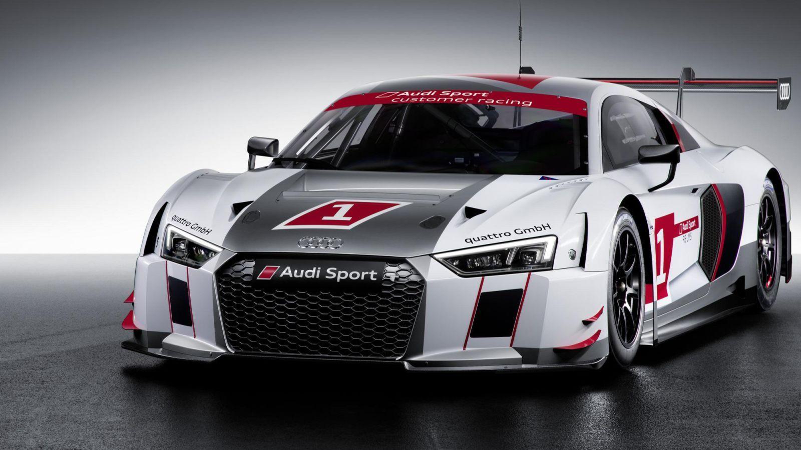 Resultado De Imagem Para Audi R8 Audi R8 Audi Audio De Automoviles