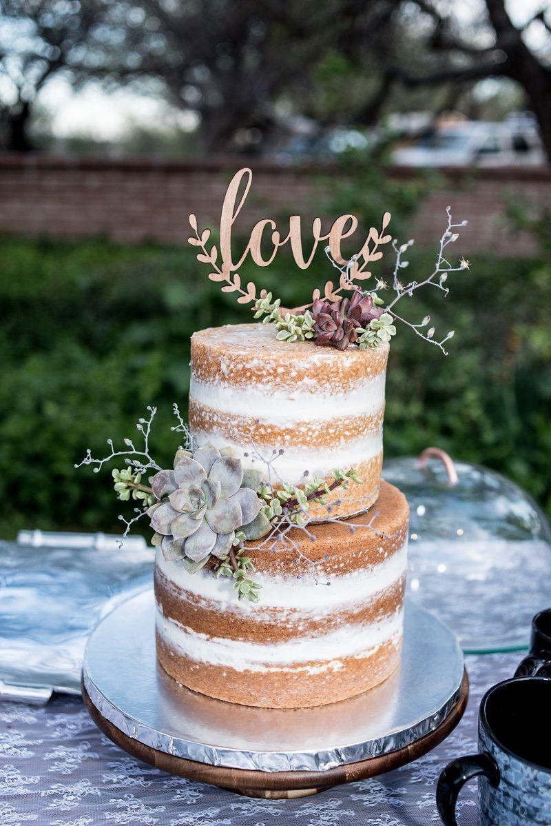 Boho Hochzeit 40 Inspirationen Zum Verlieben Hochzeitstorte Einfach Kasekuchen Hochzeitstorte Rustikale Hochzeitstorten