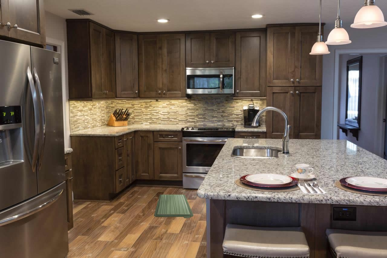 Kitchen Mats Non Slip Kitchen Cabinet Design Traditional Kitchen Cabinets Brown Kitchens