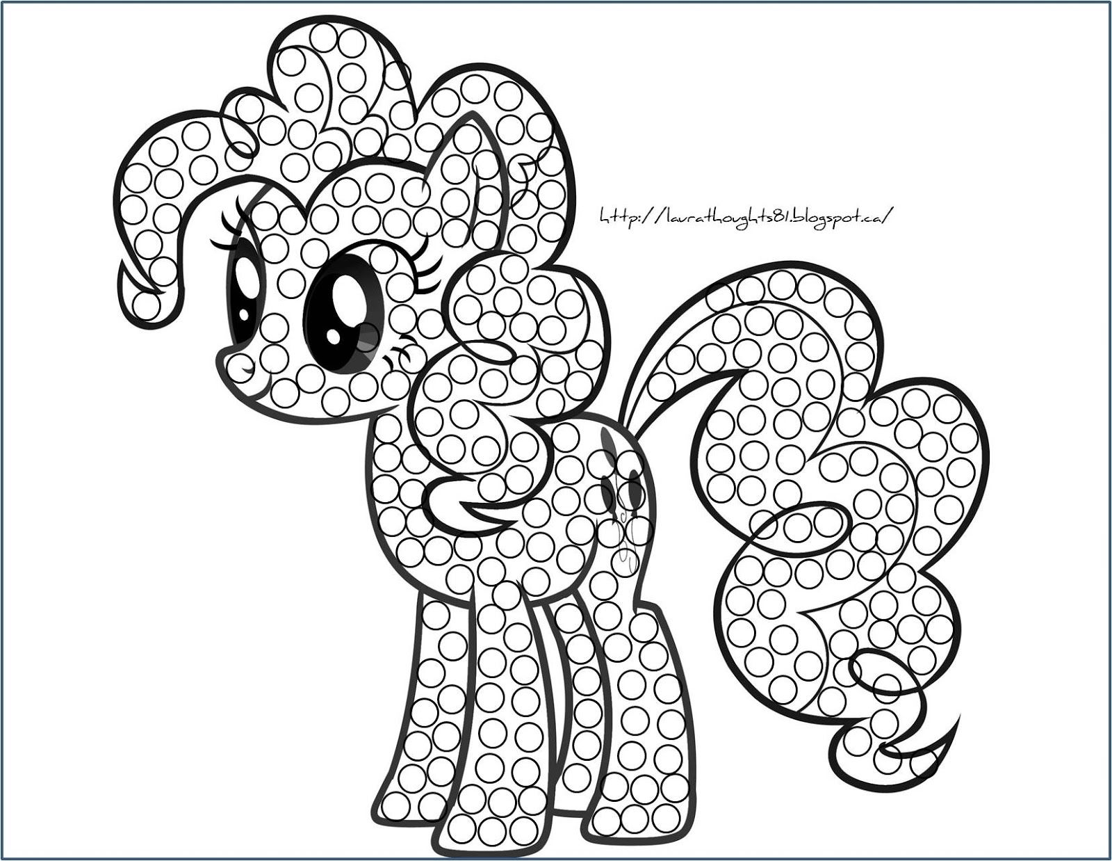 Pinkie Pie Jpg 1600 1238 Q Tip Painting Painting Templates My Little Pony Party