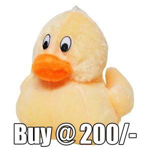 http www 16aana com gifts novelties soft toys white stuffed duck