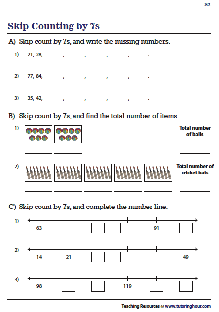 Pin On Number Sense And Operations