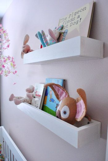 #readingnook  #bookshelves