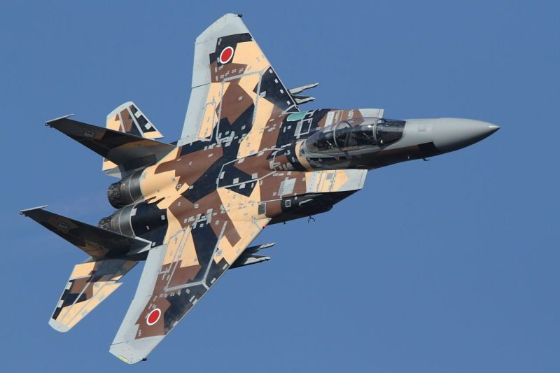41 best splinter camouflage images on pinterest fighter aircraft fighter jets and military aircraft