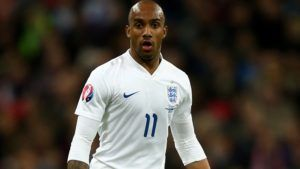 Fabian Delph ruled out of Euro 2016. England not quite a nation in mourning [Tweets & GIFS]