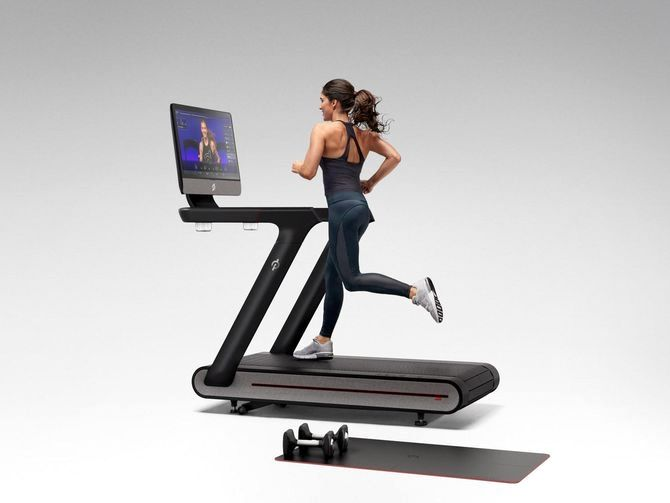 Pin By Charles Milander On Entrepreneur Workout Machines No