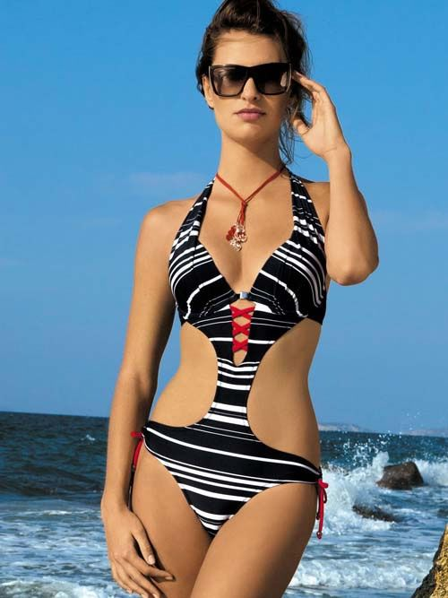 a0973d7628b8c 18 Best Swimwear 2016 images | Summer bikinis, Bikini bottoms, Bikini tops