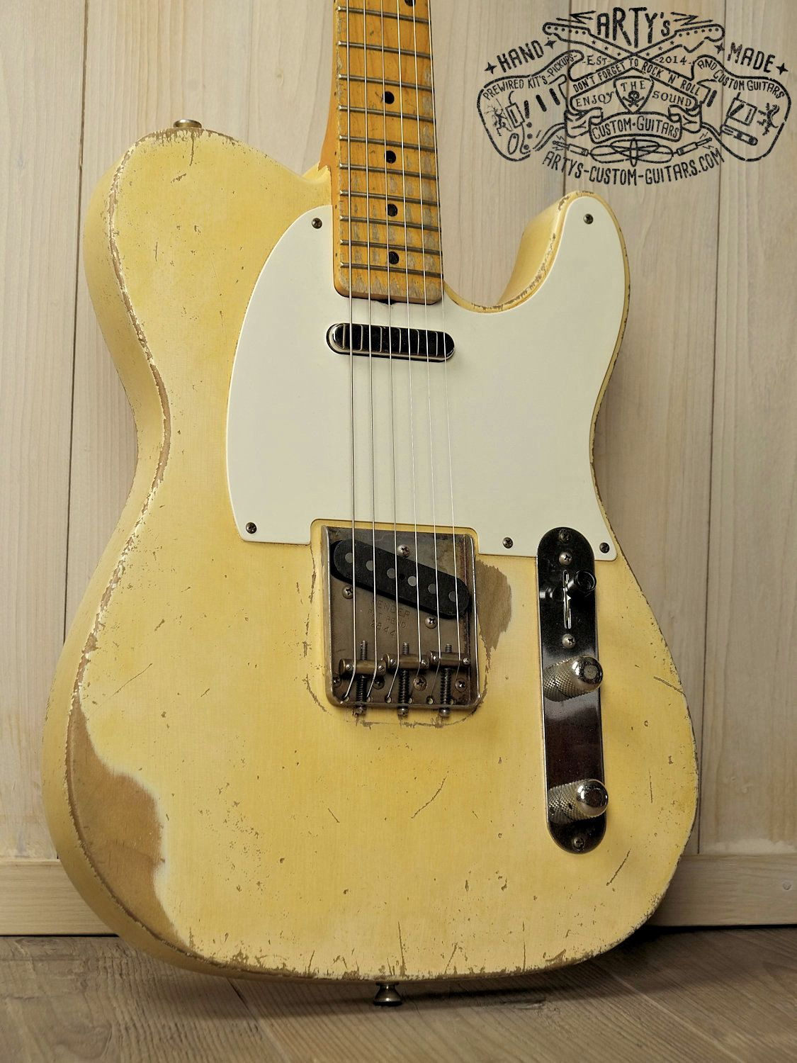 fender deluxe nashville telecaster wiring diagram free picture basic guitar lessons for free cool electric guitars  custom  electric guitars