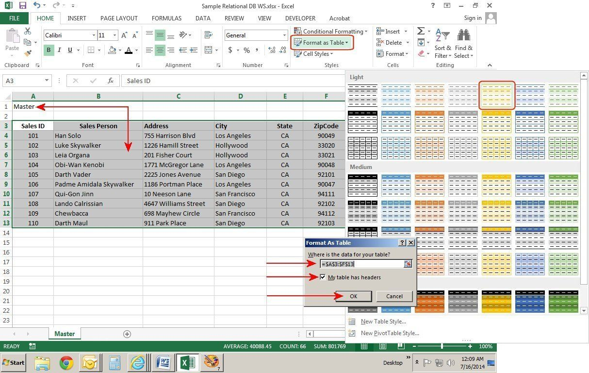 Sales analysis and forecasting techniques with microsoft excel sales analysis and forecasting techniques with microsoft excel tools pinterest microsoft excel microsoft and sales techniques nvjuhfo Choice Image