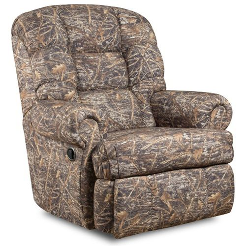 Best Big And Tall Recliner Camo Flash Furniture Rocker 640 x 480